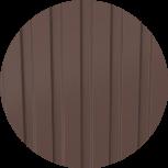Шоколадный лист